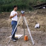 Archeologen doen unieke vondst