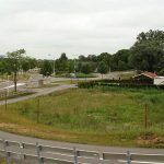 Arkelsedijk (2012)
