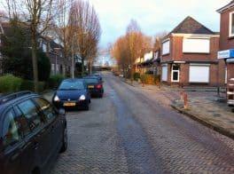 Lingewijk Zuid, Gorinchem