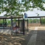 Stationsweg (2016)