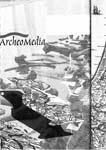 Nicholson, C. (2001) Verkennend Archeologisch Bodemonderzoek Kleine Haarsekade 125-126 te Gorinchem, Archeomedia Rapport A01-468-Z02,Nieuwerkerk aan de IJssel.
