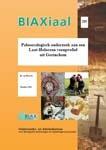 Haaster, H. van (2004)<br /> Paleoecologisch onderzoek aan een Laat-Holoceen veenprofiel uit Gorinchem, Biaxiaal 205, Zaandijk.<br /> PDF (2,55 MB)