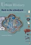 Willemsen, A. (2008)<br /> Back to the Schoolyard. The Daily Practice of Medieval and Renaissance Education, Studies in European Urban History 15, Turnhout, p. 97-99.