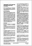 Oostveen, J. van (2010)<br /> Tabakspijpen van de opgraving Nieuwstad te Gorinchem, Tiel.<br /> PDF (2,69 MB)