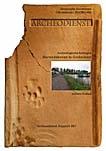Koeman, S.M. (2016)Archeologische boringen Merwedehaven Gorinchem, Archeodienst Rapport 867,Zevenaar.