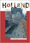 Nicholson-van der Plaat, C. (2002)Gorinchem: Blauwe Torenstraat 9-13, in: Archeologische Kroniek Zuid-Holland over 2001, Regionaal-historisch tijdschrift Holland34, p. 79.