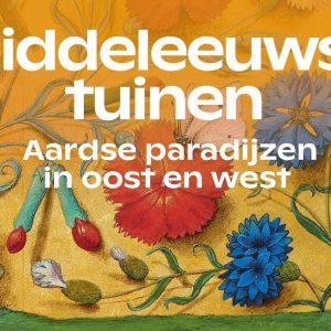 Kan vol met ongedierte naar Rijksmuseum