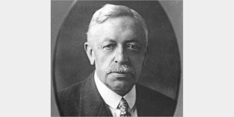 De boekjes van W.F. Emck (1869-1929) digitaal