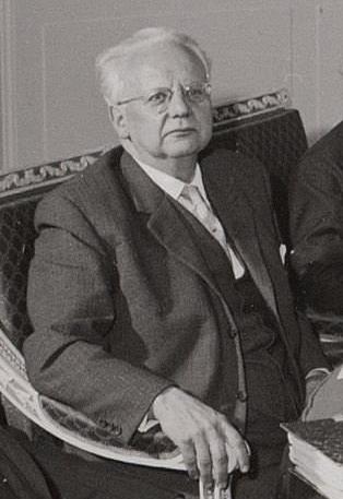 Drs. W.A. van der Donk (1958), Provinciale Atlas Noord-Holland
