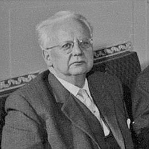 De boekjes van W.A. van der Donk (1894-1972)