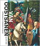 De Renaissance in Amsterdam en Alkmaar, Zwolle, p. 132, 236.