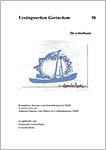 W. Annema & J. Kamphuis (2002) Vestingwerken Gorinchem. Bouwhistorische rapportage, deelrapport 9b, De schietbaan, Delft.