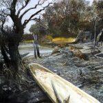 Dalemse donk een topper voor archeologen