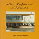 Waar bleef het vuil van Gorinchem
