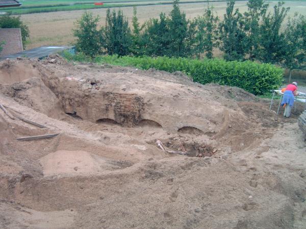 Waaldijk 18, Dalem (2011)