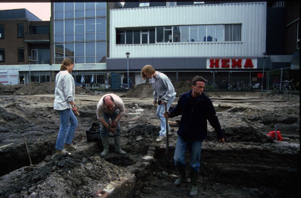 BLIJENHOEK 1996 002
