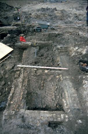 BLIJENHOEK 1996 010