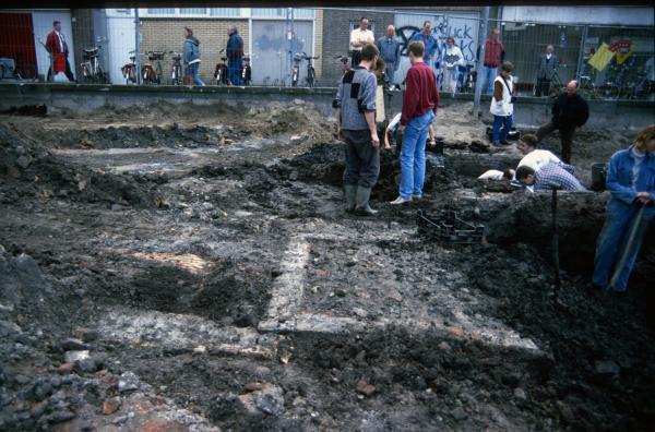BLIJENHOEK 1996 021