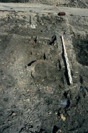 Blijenhoek (1996)