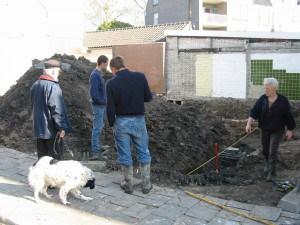 Blauwe Torenstraat 7–13 (2004)