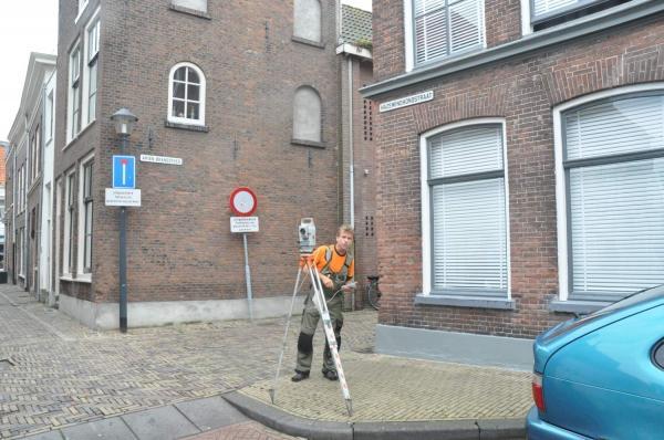 Hazewindhondstraat 8–10 (2015)