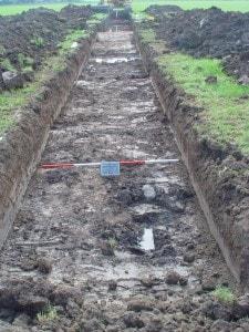 Hoog Dalem (2006)
