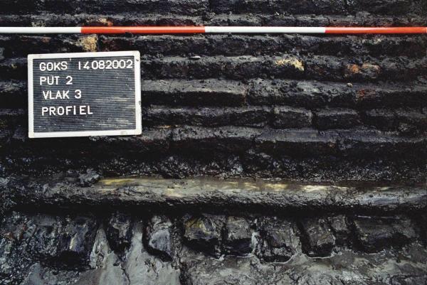 KRIJTSTRAAT 2001 036