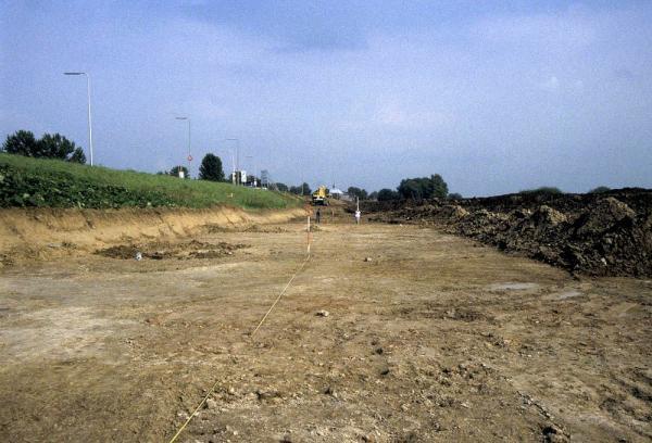 WIJDSCHILD1996 016